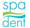 spa dent logo
